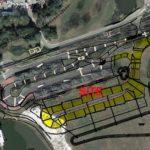 bus-depot-plans-2
