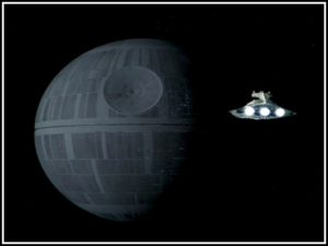 death-star-from-star-wars-episode-iv-1977