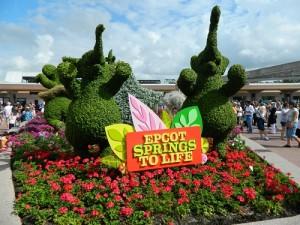 epcot-flower-garden-entry2012