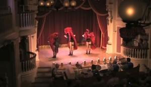 golden-horseshoe-revue-tribute