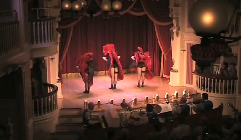 golden-horseshoe-revue-tribute
