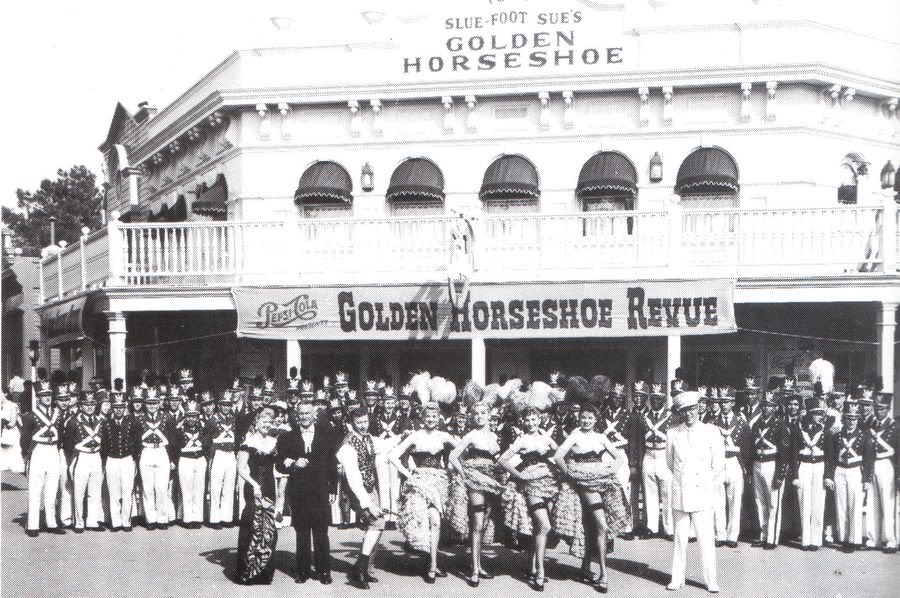 golden-horseshoe-vintage