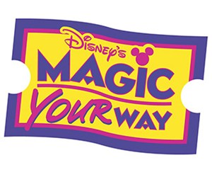magic-your-way-ticket