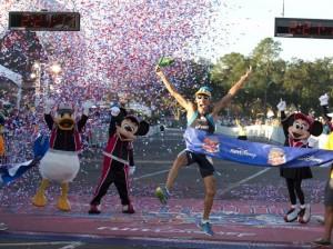 marathon-winner-1