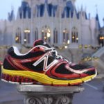 new-balance-mickey-2-med