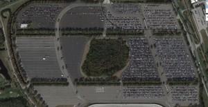 no-cameras-parking-lot