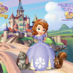 sofia_the_first_standard
