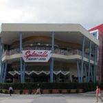 splitssville-facade