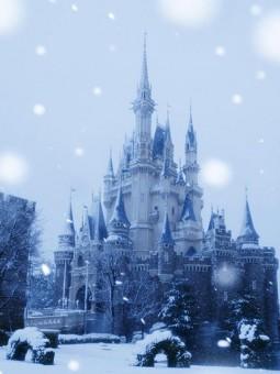 tdl-castle-snow