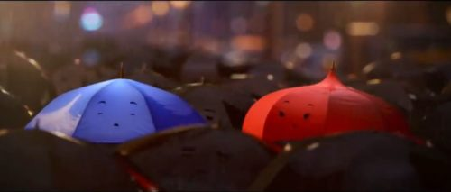 the-blue-umbrella-clip