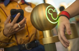 The Disney Guest Experience Evolves