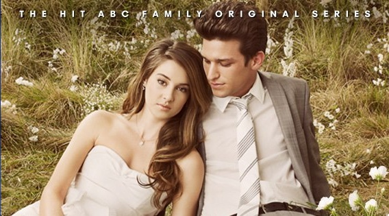 ABC-Family-Secret-Life-Of-The-American-Teenager
