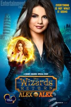 Wizards-of-Waverly-Place-Reunion-Alex-vs-Alex