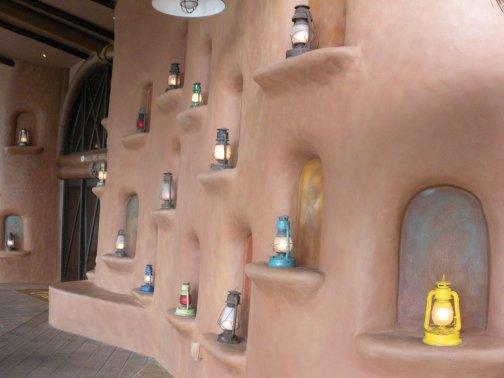 akl-lanterns