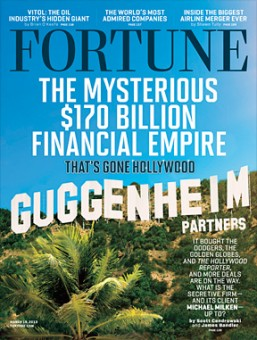 fortune_cover_03-18-13