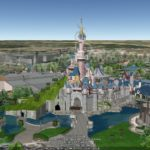 google-earth-disney