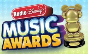 radio-disney-music-awards