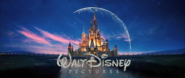 walt-disney-pictures-image