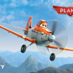 0001-Planes-Dusty-Image