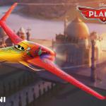 0002-Planes-Ishani