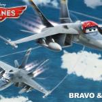 0003-Planes-Bravo-and-Echo