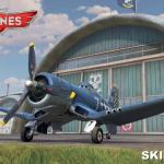 0004-Planes-Skipper