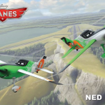 0009-Planes-Ned-and-Zed