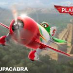 0010-Planes-El-Chupacabra