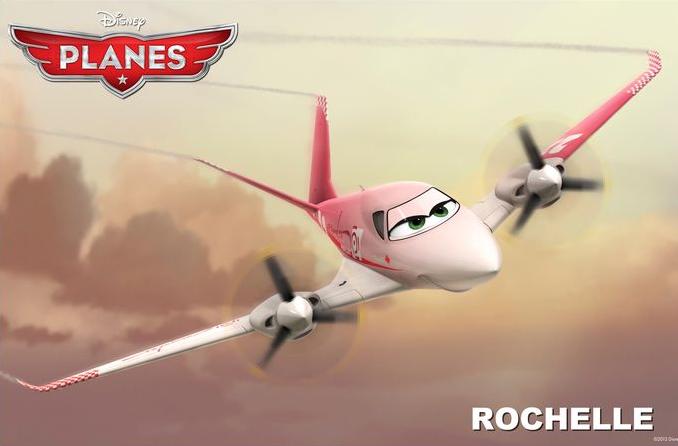 0011-Planes-Rochelle