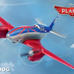 0014-Planes-Bulldog
