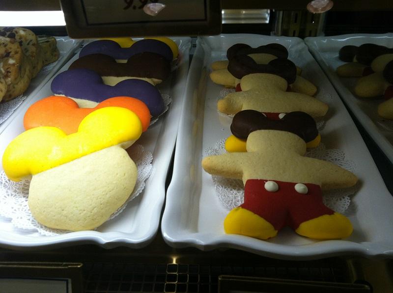 MickeyCookies-2