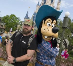 Zac-Brown-Disney-World