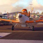 planes-dusty