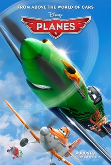 planes-poster