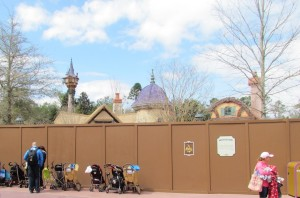 tangled-restrooms-0303-1