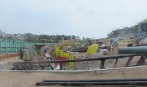 00-mk-mine-train-5