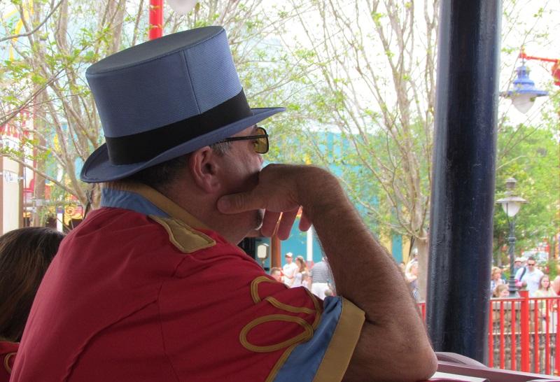 00-mk-storybook-circus-hat