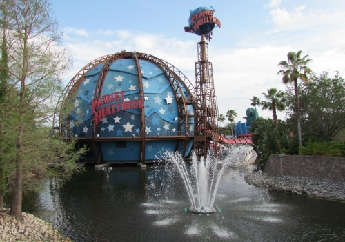00-planet-hollywood-1