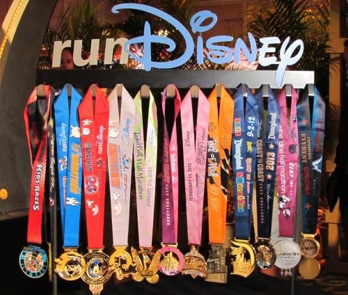 01-run-disney