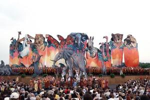 1998-dedication-puppets-1