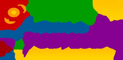 FFF_Logo_Small_Trans