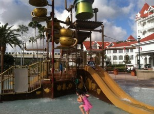 WaterPlayArea3