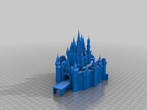 disney_castle_preview_featured