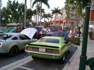 dream-cars-weekend-2
