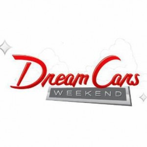 dream-cars-weekend
