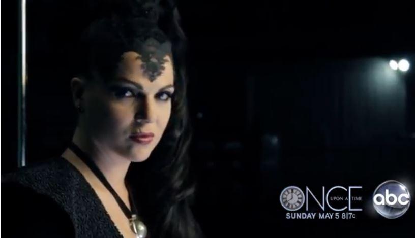 evil-queen-ouat
