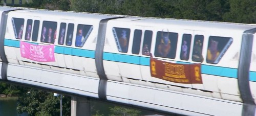 monsters-univ-monorail-2