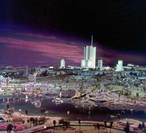 progress-city-retro