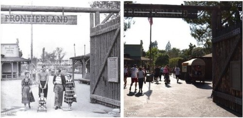 then-now-frontierland