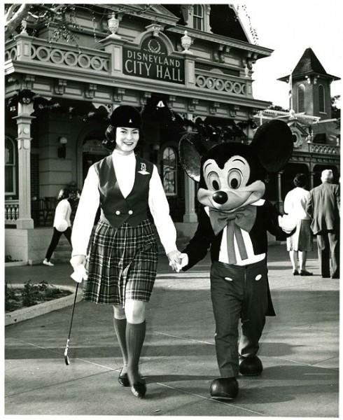 vintage-mickey-disneyland-med